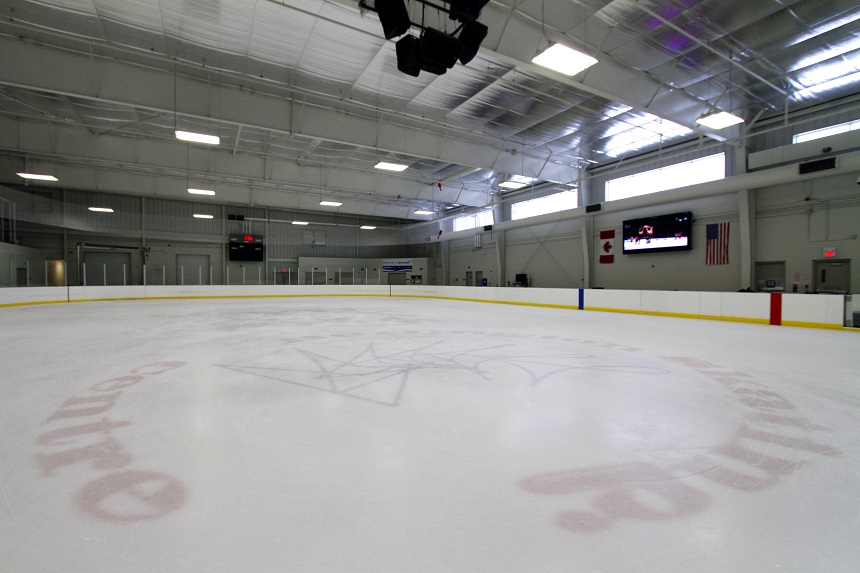 Appleby Ice Pad 4.jpg