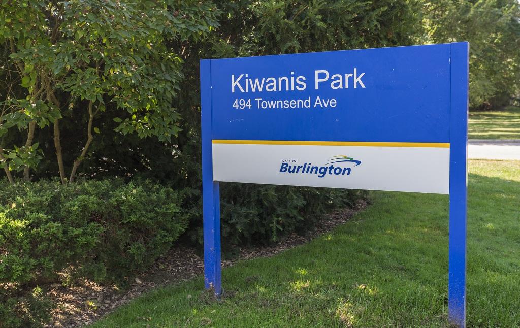 T:\rec\PROGRAM SECTION\MARKETING UNIT\PICTURES\From Kien\Summer 2017\Kiwanis Park\!Kiwanis Park.jpg
