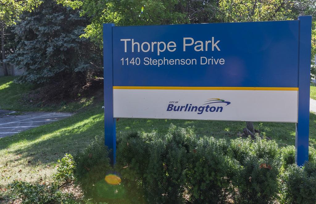 \\cob.burlington.ca\Shares\DepartmentFolders\rec\PROGRAM SECTION\MARKETING UNIT\PICTURES\From Kien\Summer 2017\Thorpe Park\!Thorpe Park.jpg