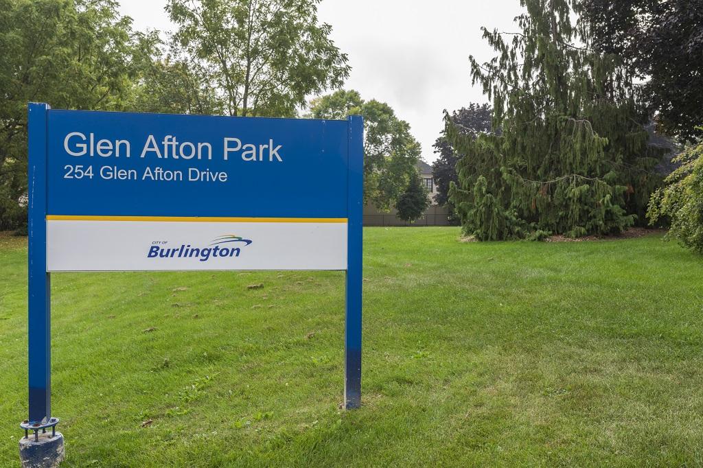 T:\rec\PROGRAM SECTION\MARKETING UNIT\PICTURES\From Kien\Summer 2017\Glen Afton Park\!GlenAfton Park.jpg