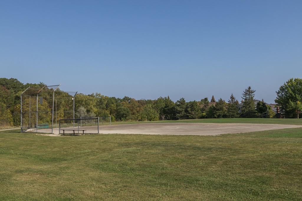 T:\rec\PROGRAM SECTION\MARKETING UNIT\PICTURES\From Kien\Summer 2017\Kerns Park\!Kerns Park D2.jpg