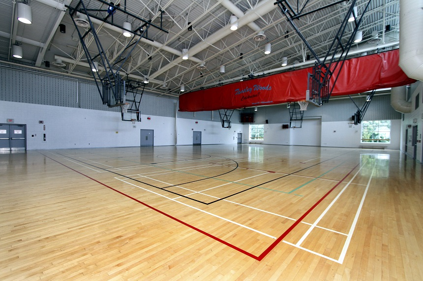 Tansley Woods Single Double Gym.jpg