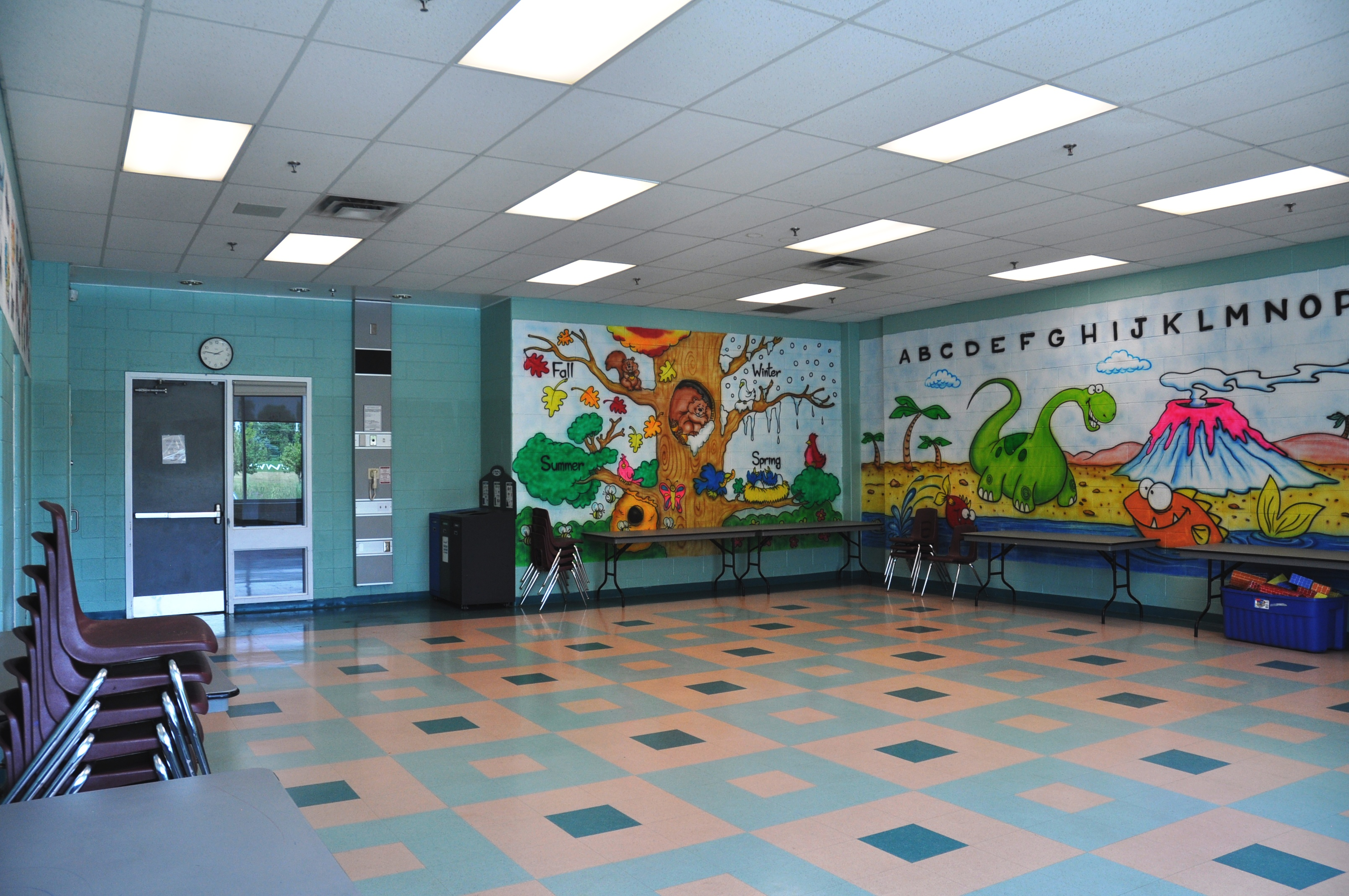 Tansley Woods Preschool Room.jpg