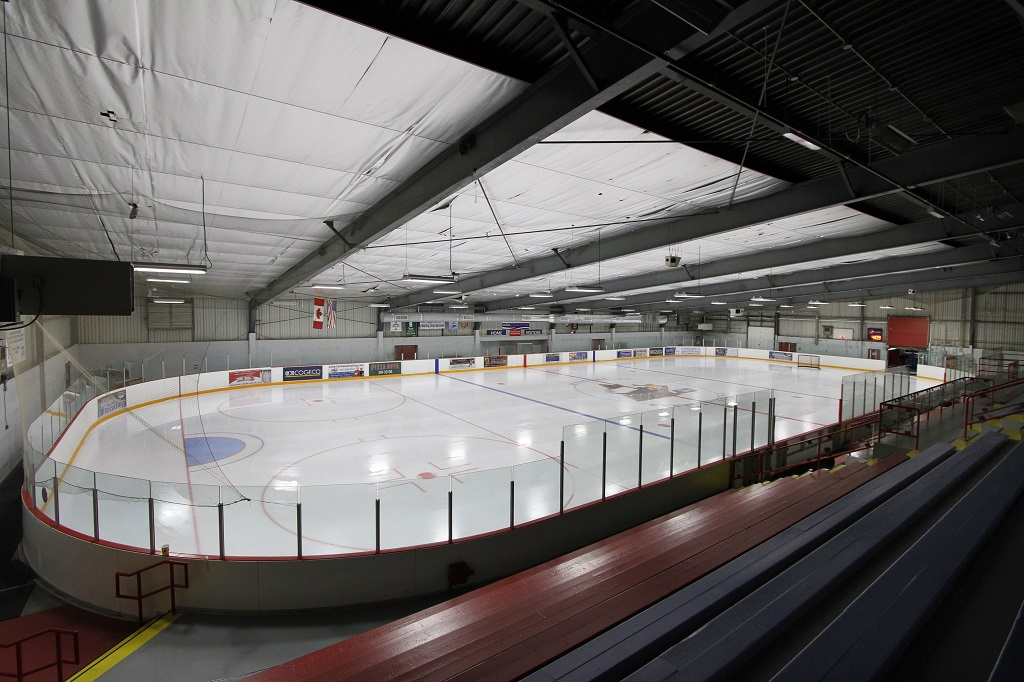 T:\rec\PROGRAM SECTION\MARKETING UNIT\PICTURES\FACILITIES\FACILITY VIEWER PROJECT PICTURES\Facilities\Arenas\Central Arena\_MG_0159 1024.jpg