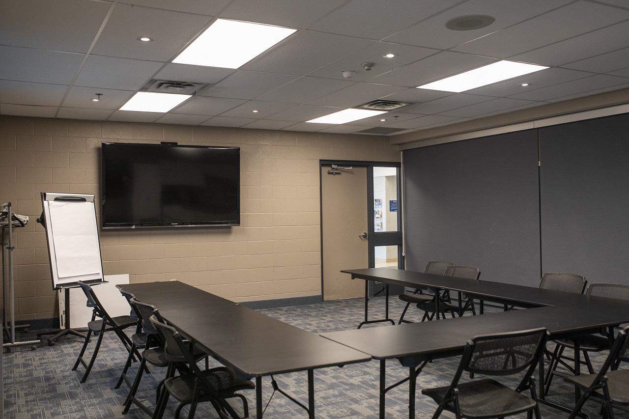 AngelaCoughlanPool_meetingroom3-resized.jpg