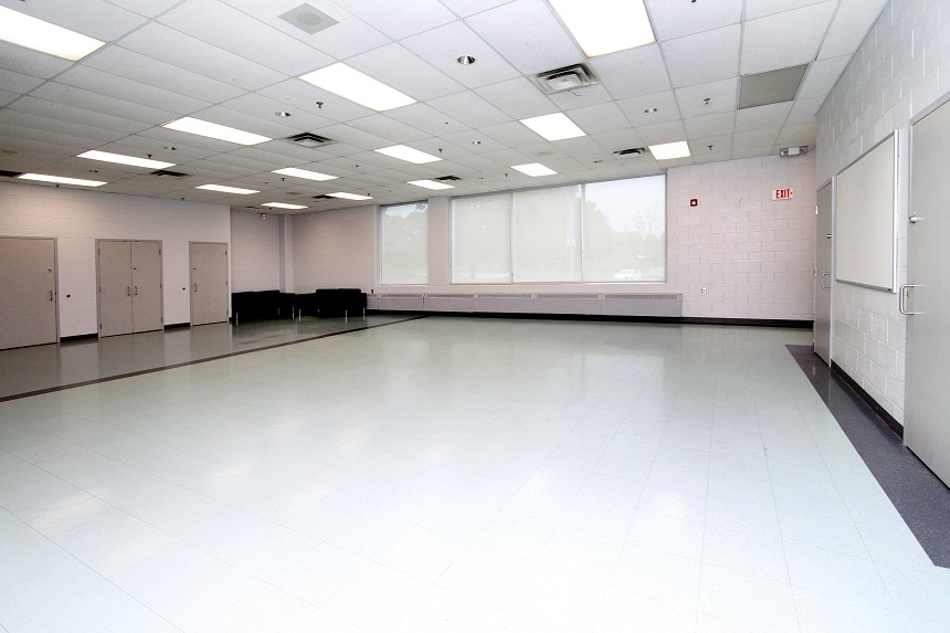 Tansley Woods Youth & Seniors Room.jpg