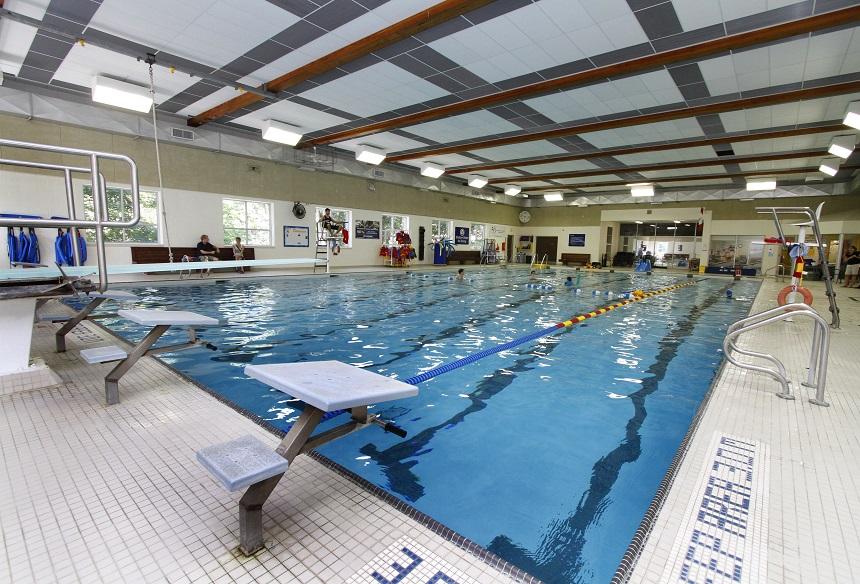 Aldershot Pool.jpg