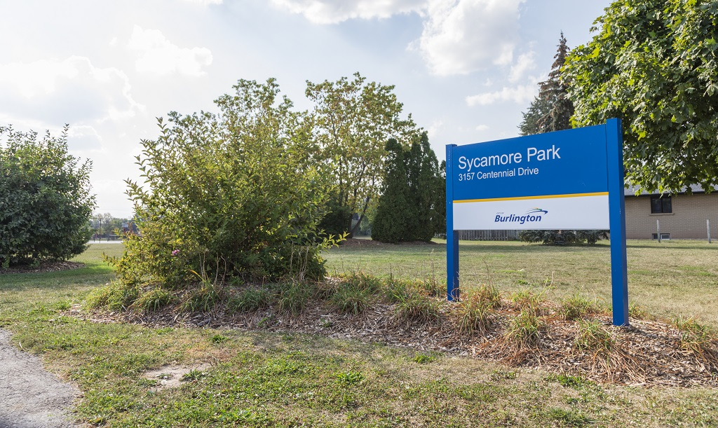 \\cob.burlington.ca\Shares\DepartmentFolders\rec\PROGRAM SECTION\MARKETING UNIT\PICTURES\From Kien\Summer 2017\Sycamore Park\!Sycamore Park.jpg