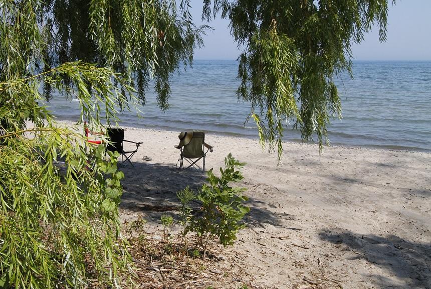 Beachway Park.jpg