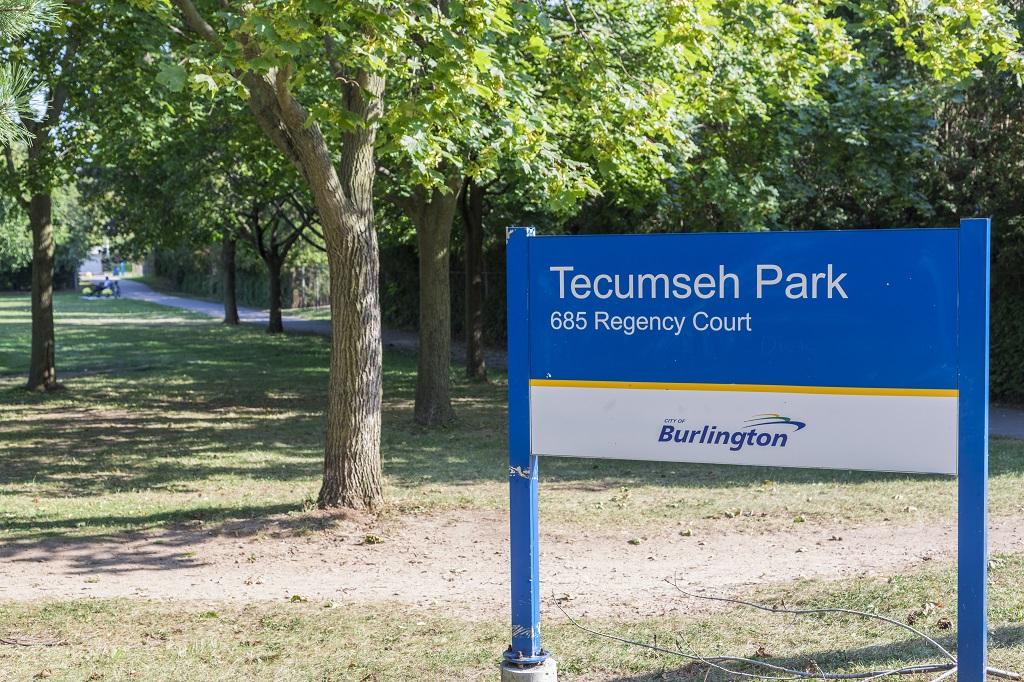 \\cob.burlington.ca\Shares\DepartmentFolders\rec\PROGRAM SECTION\MARKETING UNIT\PICTURES\From Kien\Summer 2017\Tecumseh Park\!Tecumseh Park.jpg
