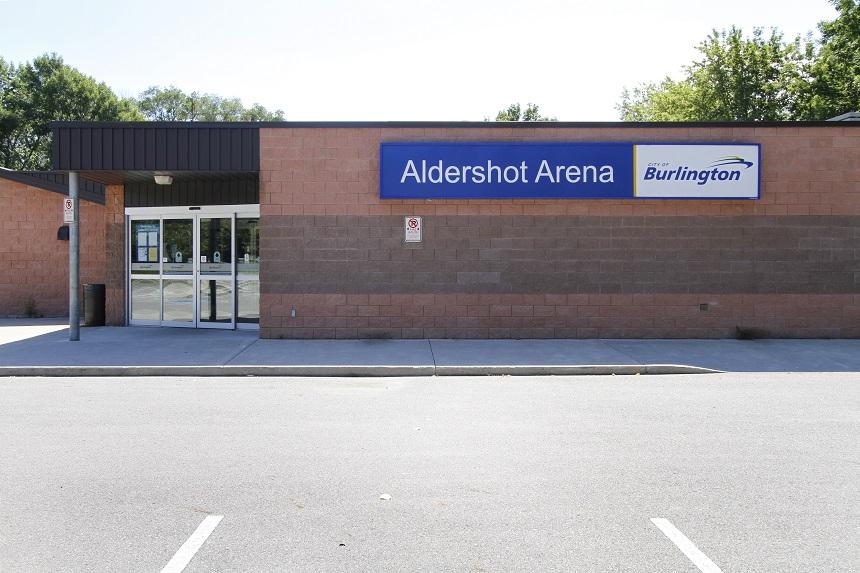 Aldershot Arena.jpg
