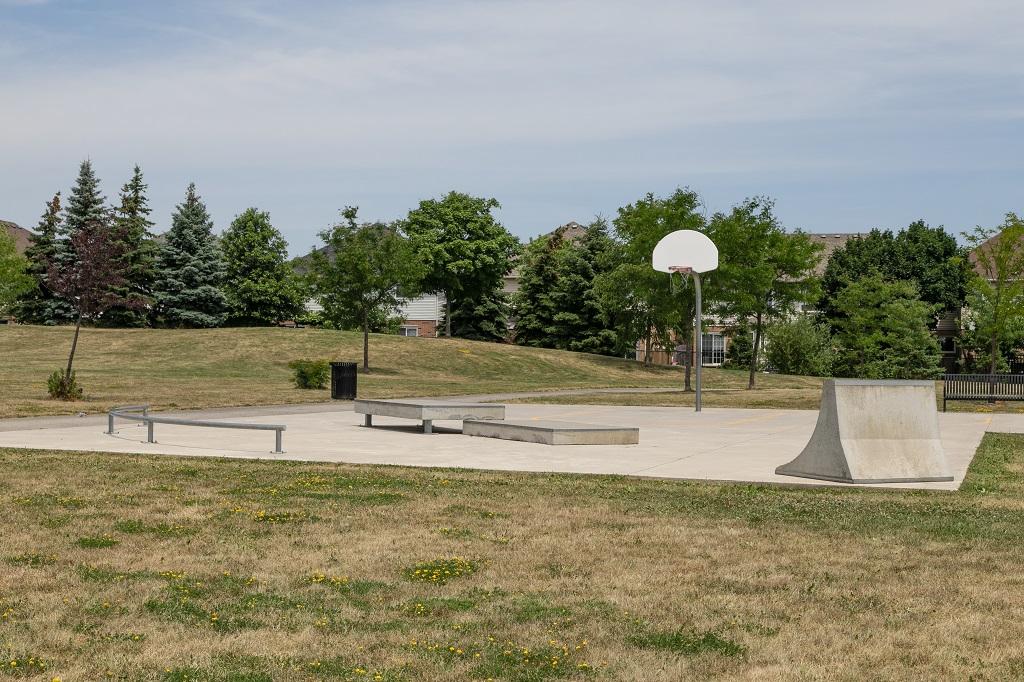 Des Jardines Skate Park2-1024px.jpg