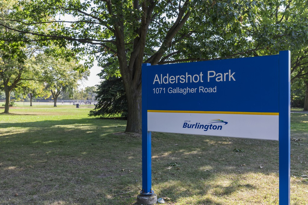 \\cob.burlington.ca\Shares\DepartmentFolders\rec\PROGRAM SECTION\MARKETING UNIT\PICTURES\From Kien\Summer 2017\Aldershot Park\!Aldershot Park.jpg