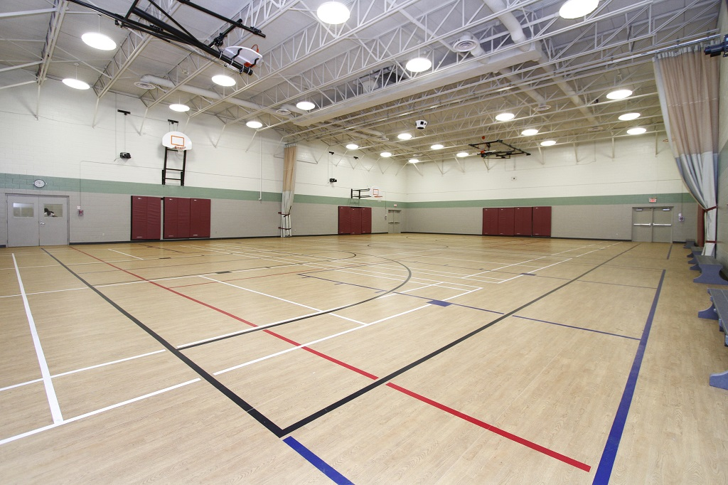 Brant Hills Double Gym - 1024px.jpg