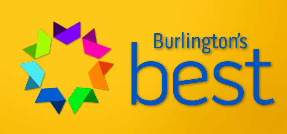 BurlBest